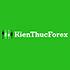 Chuyên trang cung cấp kiến thức đầu tư forex và tài chính