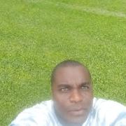 Thulani Nyoni