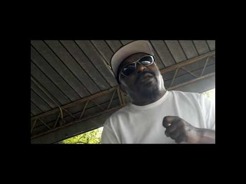Ricky Johnson Video Mash Up