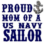 navy signs