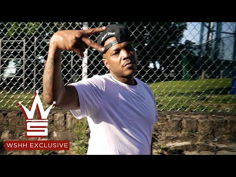 """Styles P - """"I'm The Shit"""" (Official Music Video)"""