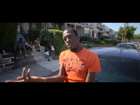 Razor (OBH) - Spilly 2 (2020 New Official Music Video) (Dir. By Flow TV) @obhrazor spill