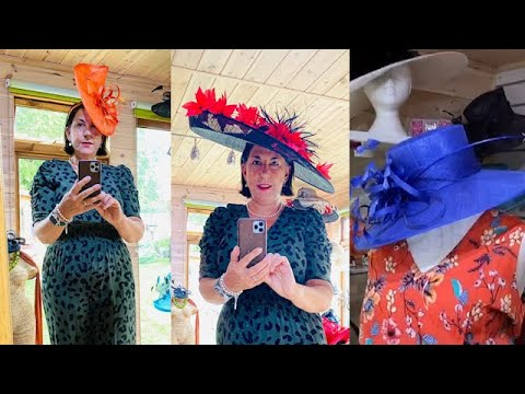 How to do Ladies Day from home   Royal Ascot At Home 2020