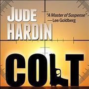 Jude Hardin