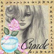 Cynde L. Hammond