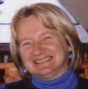 Sarah Wisseman