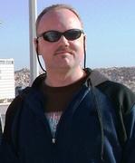 Lloyd L. Corricelli