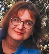 Joyce Yarrow