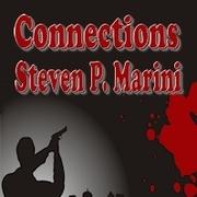 Steve Marini