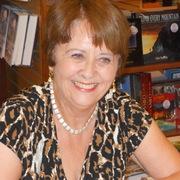 Sheila Gale