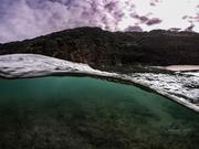 Nahoon Reef
