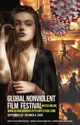 Global Nonviolent Film Festival 2020