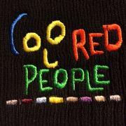 ColoredPeople.net