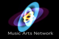 Music Arts Network