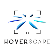 Hoverscape