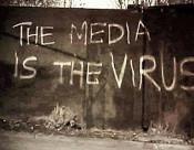 Media-virus-thumb