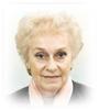 MariaHelena Guerra