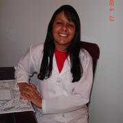 Ana Paula Granjeiro