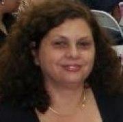 Lucia Diorio