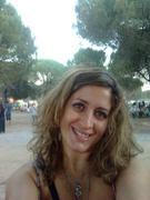 Isabel Angélica