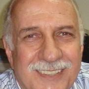 Paulo Sergio do Valle