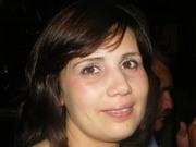 Elisabete Sofia C. F. S. Santos