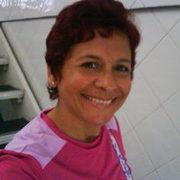 Tania da Silva Cerqueira
