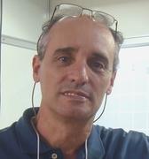 Maurício Lourenço Ferreira