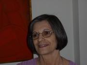 IARA CARVALHO SOTELLO
