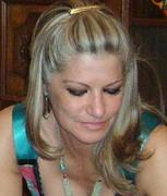 Kira Cavalcanti