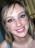 Paula Raquel Menti