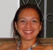 Maria Celina Gonçalves Dias