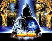 Mago Zaphyr www.magozaphyr.com
