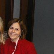 Marcia Di Palma