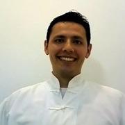 Maurício Oberti Ono