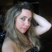 Debora Cristine Dillenburg