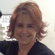 Maria Valderez Mugnaini