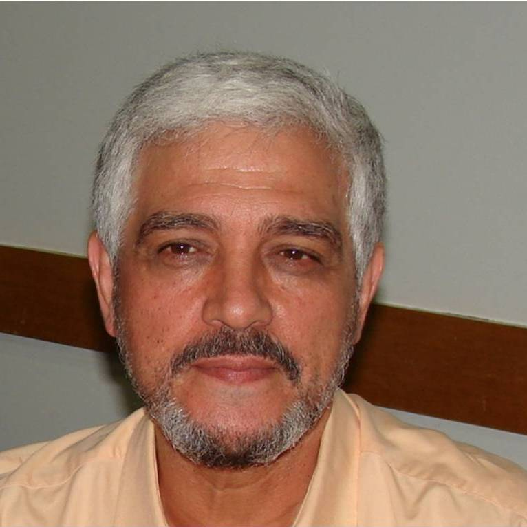 JORGE MANUEL C DA ROCHA