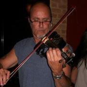 Claudio Bacharach