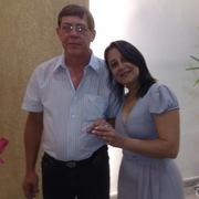 Maristela de Paula Rufino