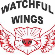 WATCHFUL WINGS
