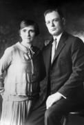 Elsie and Nick Hilger......9 Wilson Ave, Milltown, NJ