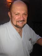 R. Bobby Hilger