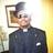 Bishop Edgar Young Jr