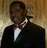 Minister Jonathan
