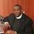 Bishop T. Anthony Bronner