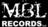 MBL records