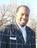 Pastor: Frederick Patterson