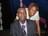 Prophet Paul Awoleke