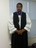 Dr. Darrell Dwayne Martin
